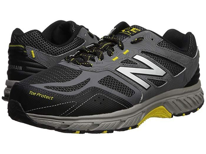 New Balance - Men's Aerobic Shoe