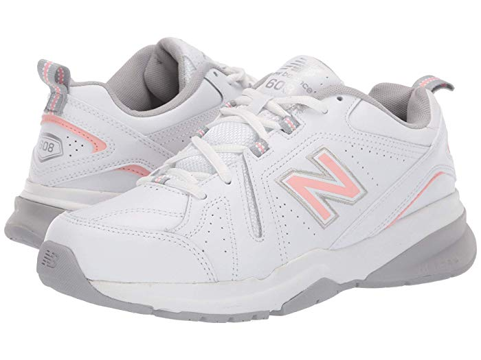 New Balance Women's Training Shoe
