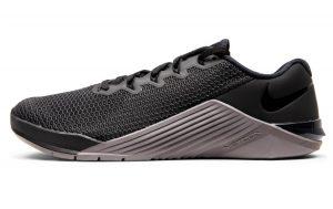 Nike Mens Free 5.0
