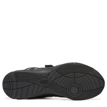 RYKA Tenacity sole