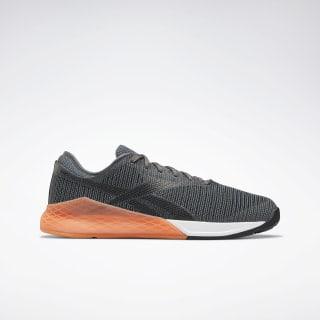 Reebok_Nano_9_Men's_Training_Shoes