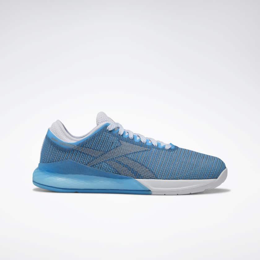 Reebok_Nano_9_Women's_Training_Shoes