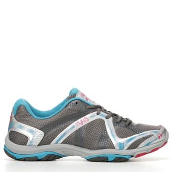 Ryka Influence - Best Cross Training Shoe