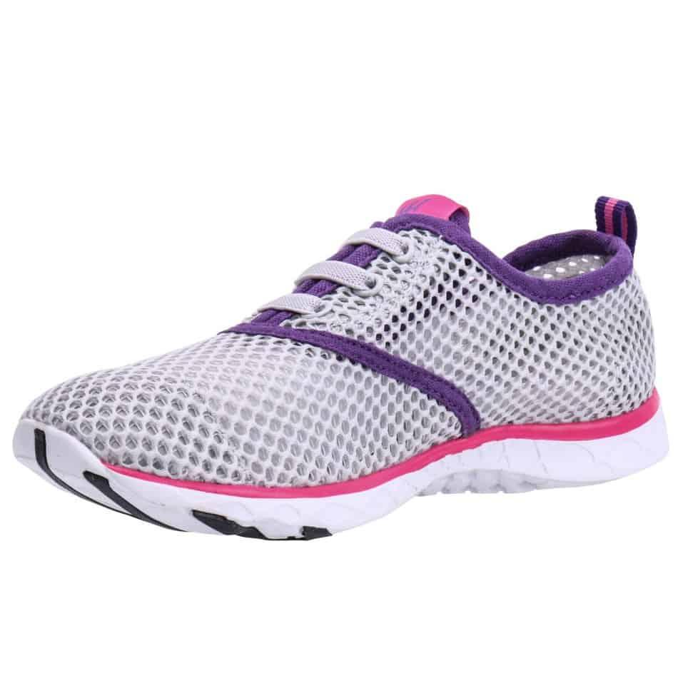 Best Aqua Water Shoes - Women