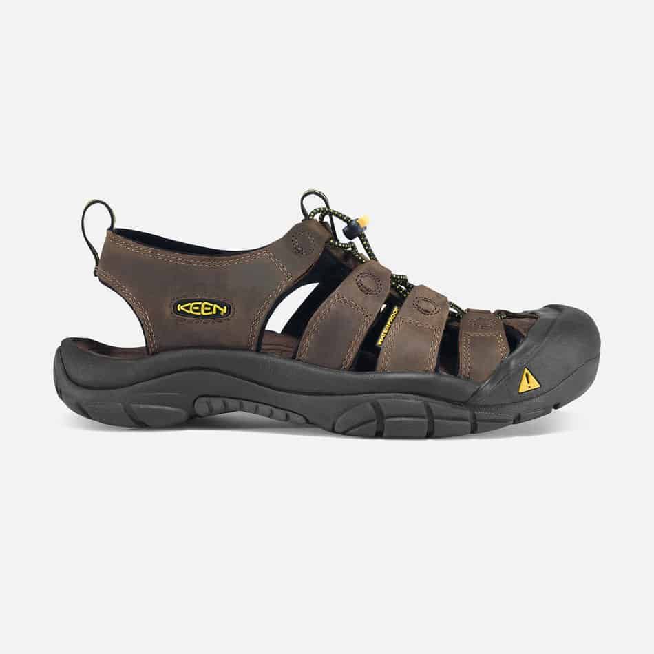 Best Water Shoes for Wide Feet. The